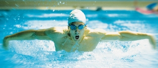 Gimnasio barcelona virgin active m2 y 2 piscinas for Piscina can drago horarios