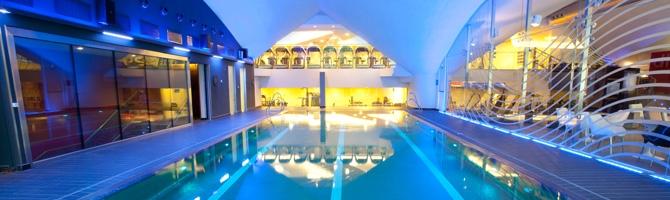 piscina madrid club virgin active capit n haya