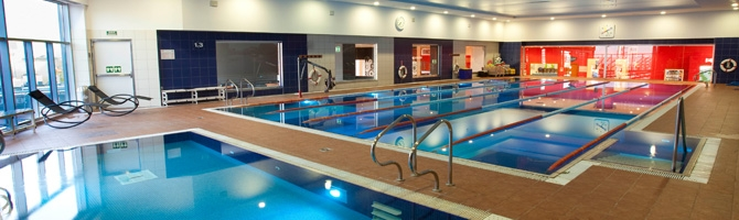 Spa en tres cantos with spa en tres cantos simple with spa en tres cantos finest piso de obra - Gimnasio con piscina zaragoza ...