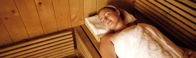 Baño Turco Frecuencia:sauna gimnasio virgin active Parc Vallès Terrassa