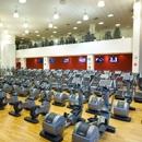 Instalaciones gimnasio paterna virgin active valencia for Gimnasio heron city